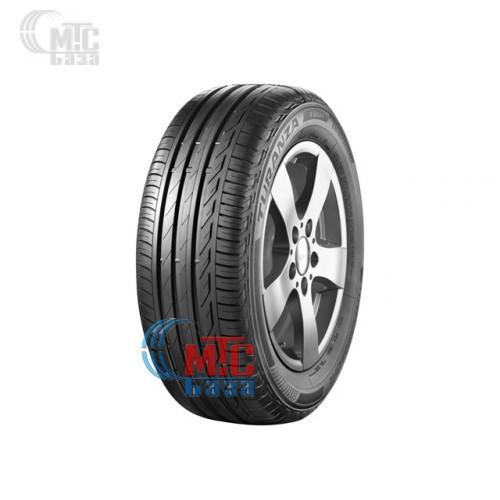 Bridgestone Turanza T001 215/45 ZR17 91W XL