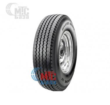 Легковые шины Maxxis UE-168 205/70 R15C 109/107Q