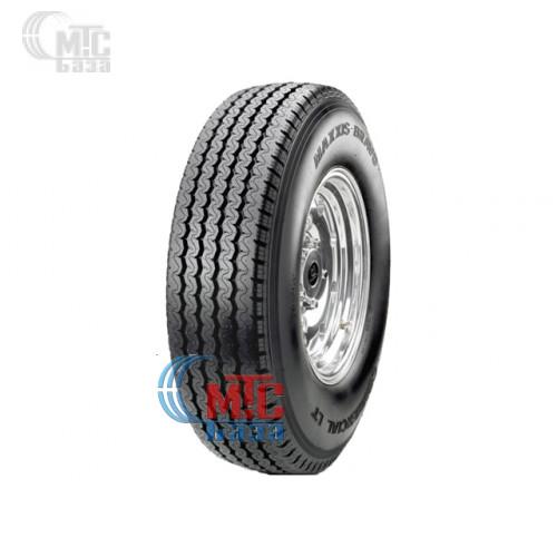 Maxxis UE-168 205/70 R15C 109/107Q