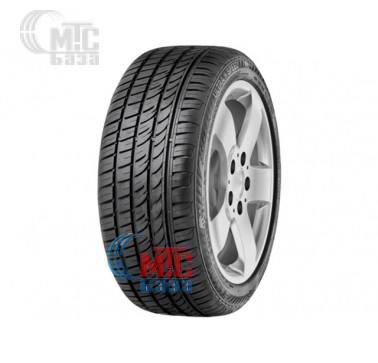 Легковые шины Gislaved Ultra Speed 225/65 R17 102H