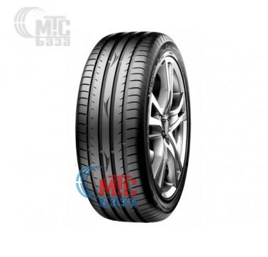 Легковые шины Vredestein Ultrac Cento 225/60 ZR18 104Y XL