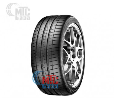 Легковые шины Vredestein Ultrac Vorti 225/50 ZR18 99Y XL