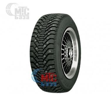 Легковые шины Goodyear UltraGrip 500 205/55 R16 91T
