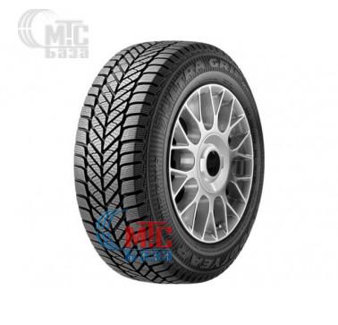 Легковые шины Goodyear UltraGrip Ice 285/60 R18 116T XL
