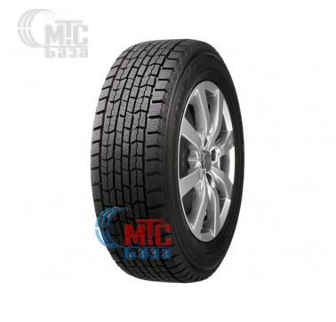 Легковые шины Goodyear UltraGrip Ice Navi Zea 155/65 R14 75Q