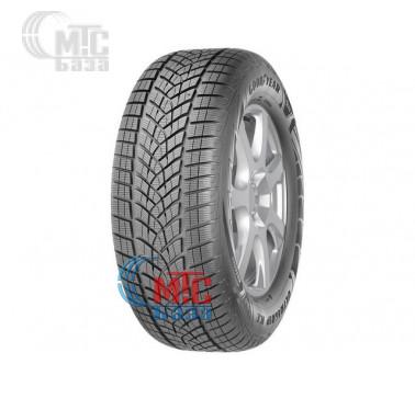 Легковые шины Goodyear UltraGrip Ice SUV Gen-1 255/50 R19 107T XL SCT