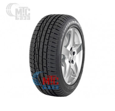Легковые шины Goodyear UltraGrip Performance 205/55 R17 95V XL
