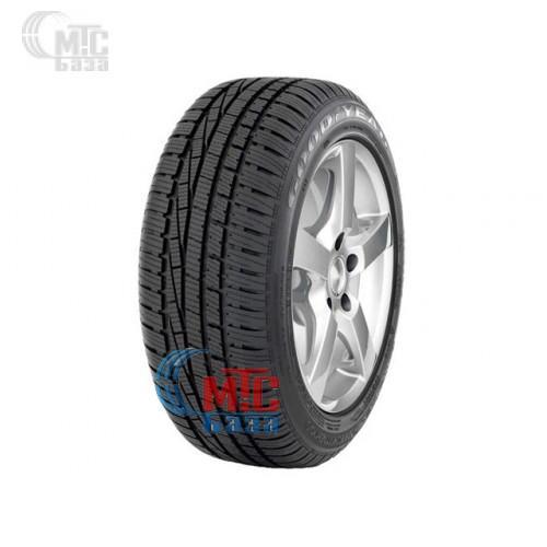 Goodyear UltraGrip Performance 205/55 R17 95V XL