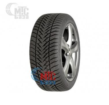 Легковые шины Goodyear UltraGrip+ SUV 235/65 R17 108H XL