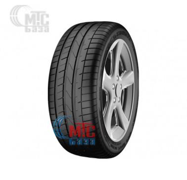 Легковые шины Starmaxx Ultrasport ST760 225/50 ZR17 94W Run Flat
