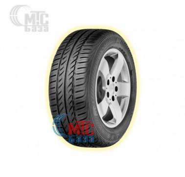 Легковые шины Gislaved Urban Speed 155/80 R13 79T