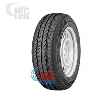 Легковые шины Continental VancoContact 2 215/60 R16 99H Reinforced