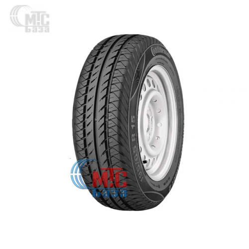 Continental VancoContact 2 215/60 R16 99H Reinforced