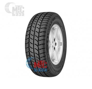 Легковые шины Continental VancoWinter 2 195/75 R16C 107/105R
