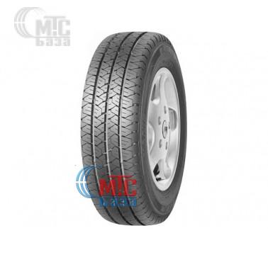 Легковые шины Barum Vanis 195 R14C 106/104Q