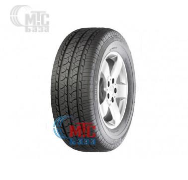 Легковые шины Barum Vanis 2 205/65 R16C 107/105R