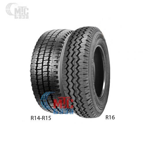 Kormoran VanPro B2 235/65 R16C 115/113T