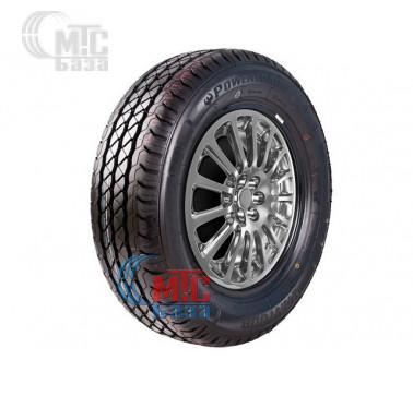 Легковые шины Powertrac Vantour 195/80 R14C 106/104R