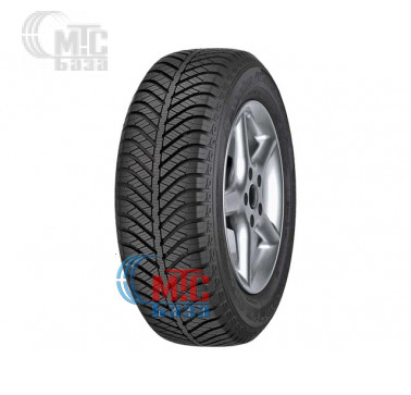 Легковые шины Goodyear Vector 4 Seasons 185/65 R15 88T