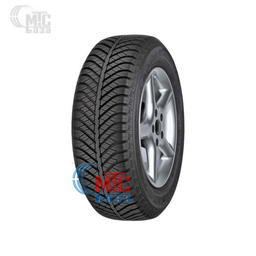 Goodyear Vector 4 Seasons 185/65 R15 88T
