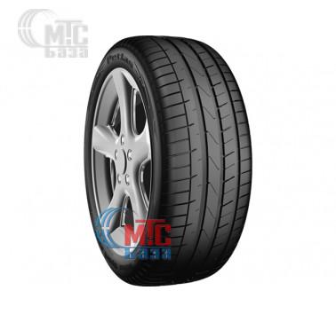 Легковые шины Petlas Velox Sport PT741 255/35 ZR20 97W XL