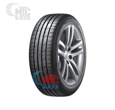 Легковые шины Hankook Ventus Prime 3 K125 205/55 R16 94H XL