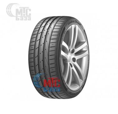 Легковые шины Hankook Ventus S1 Evo2 K117 245/45 ZR18 100Y XL