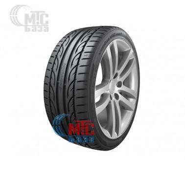 Легковые шины Hankook Ventus V12 Evo 2 K120 225/60 ZR18 100W