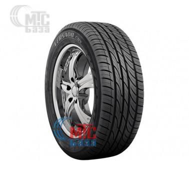 Легковые шины Toyo Versado CUV 235/55 R17 99H