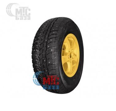 Легковые шины Viatti Vettore Brina V-525 205/65 R16C 107/105R