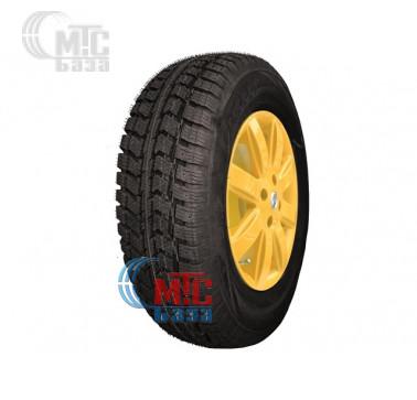 Легковые шины Viatti Vettore Inverno V-524 215/75 R16C 116/114R (шип)