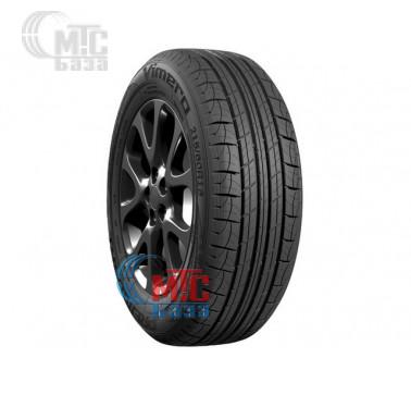 Легковые шины Premiorri Vimero 155/65 R14 75T
