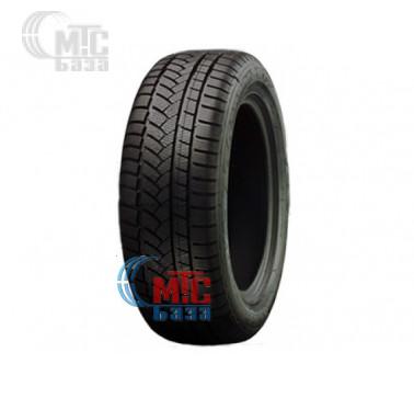 Легковые шины Scop VS790 215/55 R16 97V XL