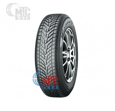 Легковые шины Yokohama W.Drive V905 205/55 R16 91T