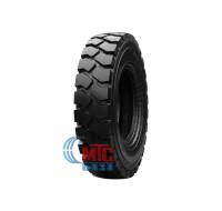 Грузовые шины Marcher W9 (индустриальная) 5 R8  10PR