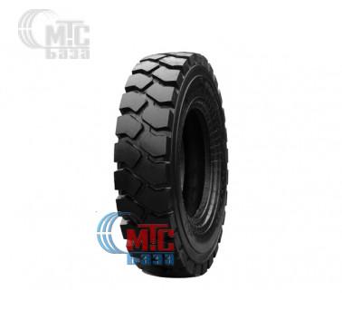 Грузовые шины Marcher W9 (индустриальная) 6,5 R10 120A5 10PR