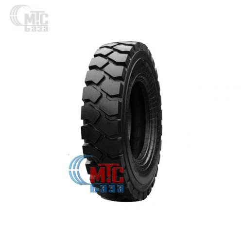 Marcher W9 (индустриальная) 6,5 R10 120A5 10PR