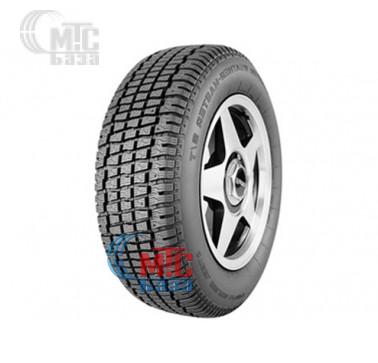 Легковые шины Cooper Weather-Master S/T 215/60 R16 95Q
