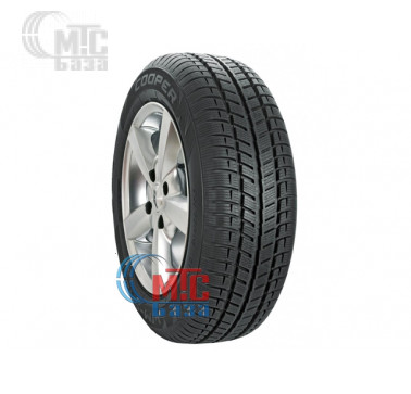 Cooper Weather-Master SA2 205/50 R17 93H XL