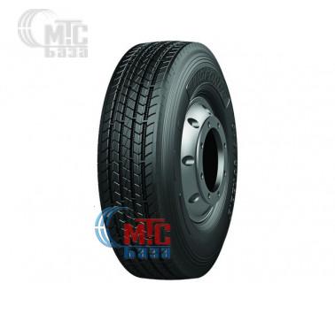 Грузовые шины Windforce WH1020 (рулевая) 11 R22,5 148/145M 16PR