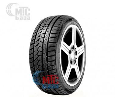 Легковые шины Hifly Win-Turi 212 225/55 R16 99H XL