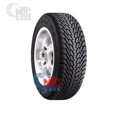 Nexen Winguard 235/55 R17 103V