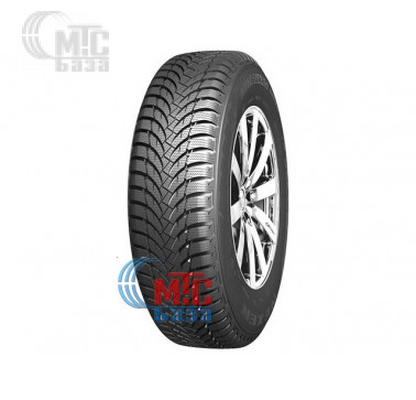 Легковые шины Nexen Winguard Snow G WH2 185/60 R14 82T