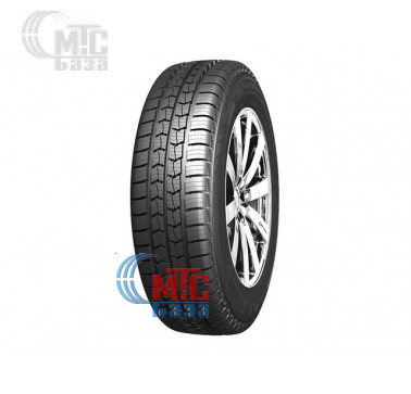 Легковые шины Nexen Winguard Snow WT1 225/75 R16C 121/120R
