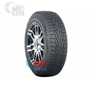 Nexen Winguard Spike 225/60 R16 102T XL (шип)