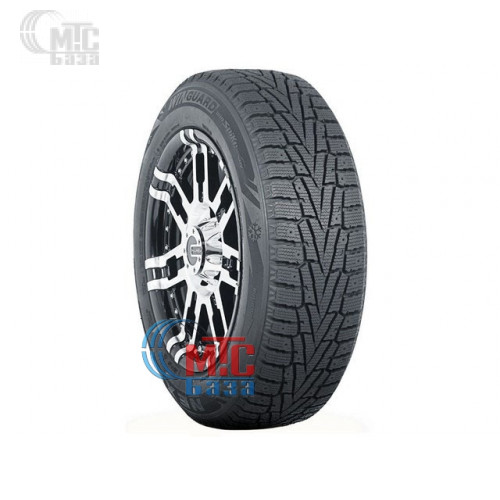 Nexen Winguard Spike 255/55 R19 111T XL