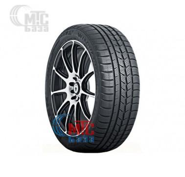 Легковые шины Roadstone Winguard Sport 225/55 R17 101V XL