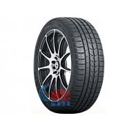 Легковые шины Nexen Winguard Sport 205/45 R17 88V XL