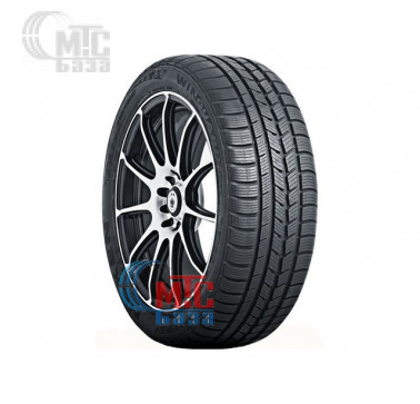 Легковые шины Nexen Winguard Sport 205/45 R17 88V XL