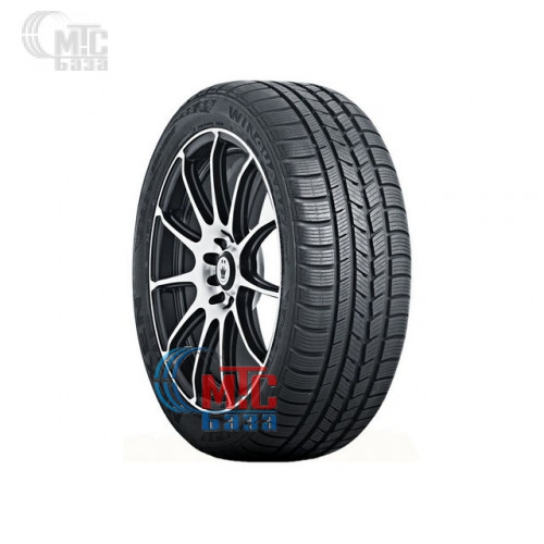 Nexen Winguard Sport 205/45 R17 88V XL